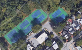 Conaty Park tennis courts.PNG